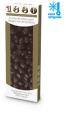 11161 - Artisan 70% Dark Chocolate Almond Bar 1880 150g