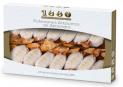 17111 - Artisan Almond Crumble Cake 1880 310g