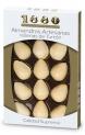 17112 - Artisan Almond Delights 18880 165g