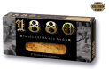 "10933 - Almond & Cinnamon Soft Bar ""A la Piedra"" 1880 200g"