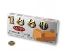 10101 - Almond Soft Bar No Sugar Added 1880 200g