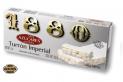10201 - Almond Brittle Bar No Sugar Added 1880 200g