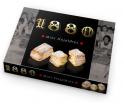 17110 - Mini Puff Pastries 1880 100g
