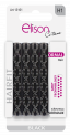 HAIRFIT ELASTICS FOR FINE/NORMAL/THICK HAIR