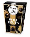 28731 - 70% Chocolate Truffles Clair de Lune 150g
