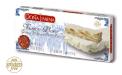 J11396 - Almond & Honey Brittle Bar Suprema Doña Jimena 150g
