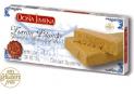 J11397 - Almond & Honey Soft Bar Suprema Doña Jimena 150g