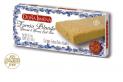 J11376 - Almond & Honey Soft Bar Extra Doña Jimena 150g