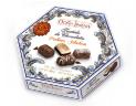 J12507 - Spanish Chocolates Assortment Doña Jimena 200g
