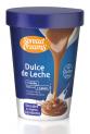 C48002 - Dulce de Leche (Milk Caramel) Spread Creams 340g and BULK