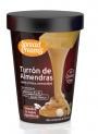 C48003 - Spreadable Spanish Turron Spread Creams 320g and BULK