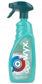 WYX Disinfectant Cleaning Spray 750ml