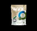 WYX Floor Cleaner Sachets Aloe Vera 20w
