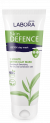 AROMA SKIN DEFFENCE Detox Clay Mask
