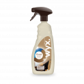 WYX Wood Surface Cleaner 750ml
