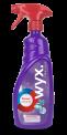 WYX Power Cleaner 750ml