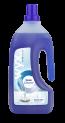 WYX Drain Cleaner 1L
