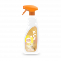 WYX Kitchen Cleaner with Marseille Soap 750ml