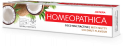 Astera HOMEOPATHICA Coco Multiactive