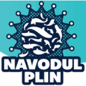 Navodul Plin Fish assortments