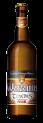 WENDELINUS TENEBRIS 6% ABV (Dark beer)