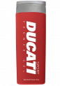 DUCATI SPORT SHOWER GEL 300 ML