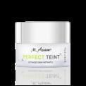 M. ASAM PERFECT TEINT Skin Optimizer
