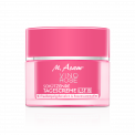 M. ASAM VINO ROSE Protecting Day Cream with SPF15