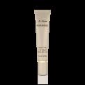 M. ASAM RESVERATROL PREMIUM NT50 Perfecting Eye Cream