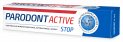 PARODONT ACTIVE Stop Toothpaste