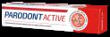 PARODONT ACTIVE Toothpaste