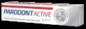 PARODONT ACTIVE White Toothpaste
