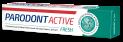 PARODONT ACTIVE Fresh Toothpaste