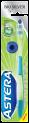 ASTERA Bio Silver Toothbrush