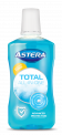 ASTERA Total Mouthwash