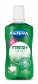 ASTERA Fresh Mouthwash