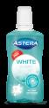 ASTERA White Mouthwash