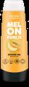 AROMA Melon Punch Shower gel
