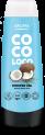 AROMA Coco Loco Shower gel