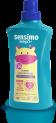 SENSIMO BABY 0+ Laundry