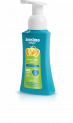 SENSIMO BABY 0+ Foaming wash