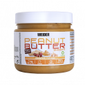 PEANUT BUTTER SMOOTH 1KG/400G
