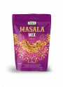 Masala Mix Original