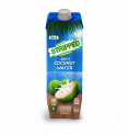 Stripped 1L 100% coconut water