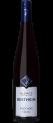 Pinot Noir Classic Bestheim