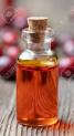 Dry Body and Face Oil ; Flacon spray 150 ml