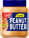 Peanut Butter crunchy 90 %