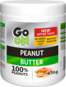 GoOn Peanut Butter 100 % smooth