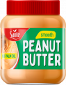 Peanut Butter smooth 90 %