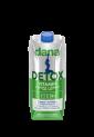 DANA VITAMIN Detox
